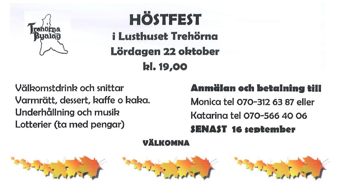 Höstfest_TBYL