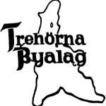 Logga_BYALAG_150x150