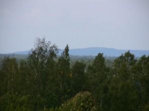 smessorna_omberg_1