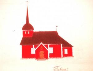 trehorna-gamla-kyrka