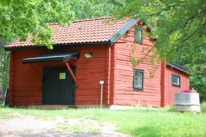 trehorna-hembygdsmuseum_3