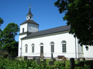 trehorna-kyrka3_1