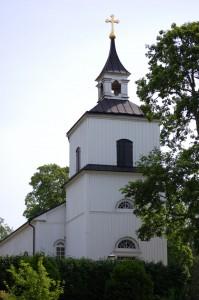 trehorna-kyrka_12