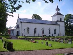trhorna-kyrka-21